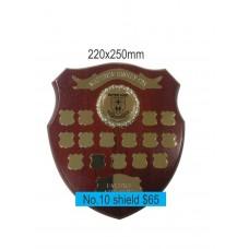 Shield2No.10