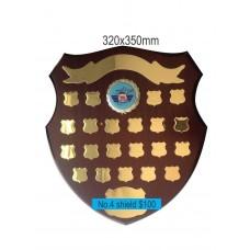 Shield4No.4