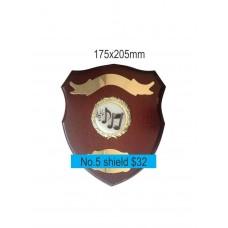 Shield1No.5